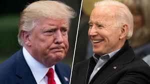 US-Wahl: McCain-Witwe unterstützt Joe Biden | GMX.CH