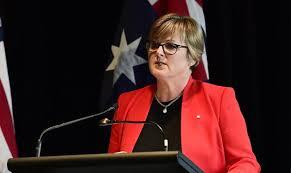 Australien erwägt, sich der US Mission zum Schutz der Tanker vor dem  iranischen Regime anzuschließen | NCR Iran
