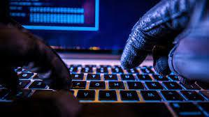 BMI - Cyberkriminalität