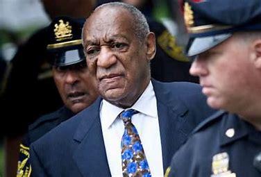 Die demokratischen Themen in Bill Cosbys Freilassung